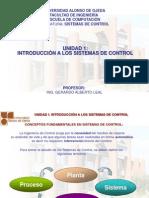 Unidad 1 Introduccic3b3n a Los Sistemas de Control (2)