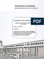 PC1.2014-1(RODRÍGUEZ, POVIS, CATALÁN, HUANATICO)