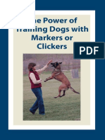 Markers Clickers