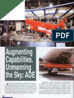 Aeronautical Development Establishment