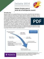 El Debate Zonal.pdf