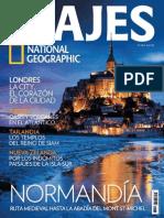 Viajes National GeographicNov2013