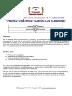 Remedios Molina Prieto 1