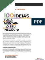 Revistapegn Globo Com