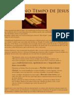 Páscoa no tempo de Jesus.pdf