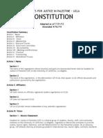 general constitution 4-16-14