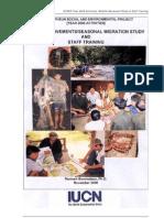 NTSEP Year 2000 Activities
