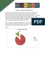Digication Report