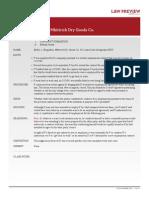 Brief Contracts (1)