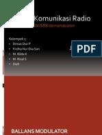 Sistem Komunikasi Radio.ppt
