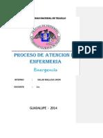 Pae Emergencia Regional (1)