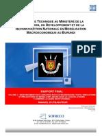 Econométrie_burundi_simulation