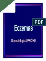 02. Eczemas