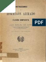 1914_Construcc_Hormigon_Zafra.pdf