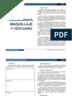 Manual Del Participante EMV 1-4