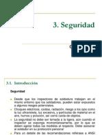 III-curso de Inspeccion de Soldadura