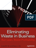 Eliminating Waste in Business Run Lean, Boost Profitability.pdf