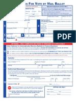 Clerk Votbymailappeng