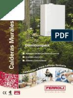 FERROLI_DOMICOMPAC.pdf