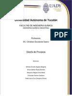 Tarea5_BenjaminSolis_PabloGongora_ArturoReyes_AlfredoArgaez_FernandoPereira.pdf