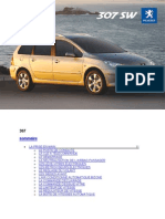 Peugeot-307-SW-(oct-2005-mai-2006)-notice-mode-emploi-manuel-guide-pdf.pdf