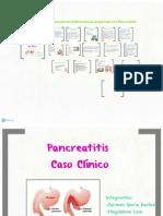 prezi pancreatitis.pdf