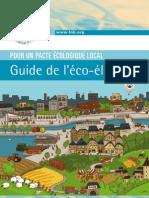 guide-eco-electeur