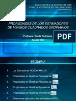 04_propiedades-estimadores-mco (1)