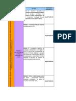 Cópia de Contribuições_agenda setorial-v9
