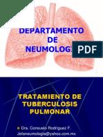 FSP. TTO TBC