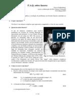FAQ_Fasores.txt