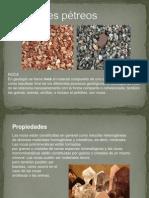 Materiales pétreos (3)