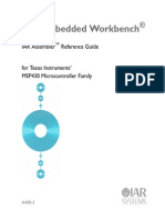 EW430_AssemblerReference