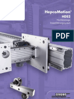 HDS2 01 D (Jun-09).pdf