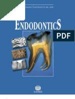 Endodontie (vol.2 cap.13-27) -  Arnaldo Castellucci