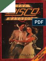 The Disco Handbook (1979)