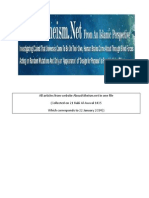 PDF AboutAtheismNet Collection of Articles