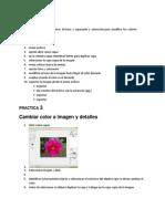 Practicas_GIMP 2 (1)