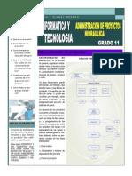fp%20PROYECTOS1%20mario.pdf