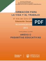 ANEXOC Pasantias Educativas FINAL