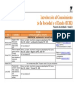 ICSE Unidad 3 2014
