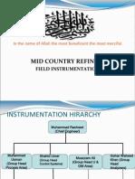 Instrumentation Presentation (23!12!2010)