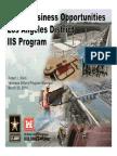 1- Klein SAME - Presentation 20 Mar 14 IIS