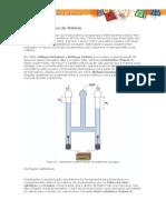 A Natureza Elétrica da Matéria.pdf