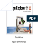 Protel99.pdf