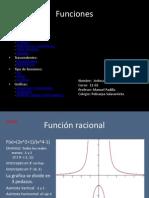 funcinesjoshuavillamizar1102-101026202355-phpapp02