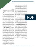 G-30 Derivatives User Survey