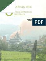IDEAM3_modulo de Procesos Industriales Inventarios