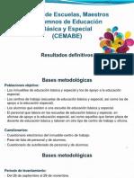 Censo-Escolar 2014