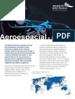 setor_aeroespacial_investe.saopaulo.pdf